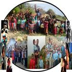 namaste-rajendra-is-with-children