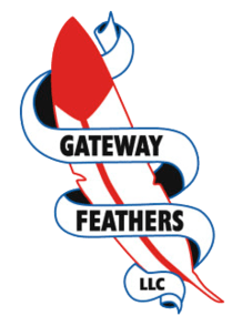 Gateway Feathers Logo.png