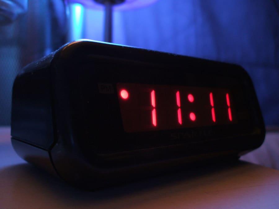 Comment j'utilise la synchronicité pour créer plus consciemment ma vie
