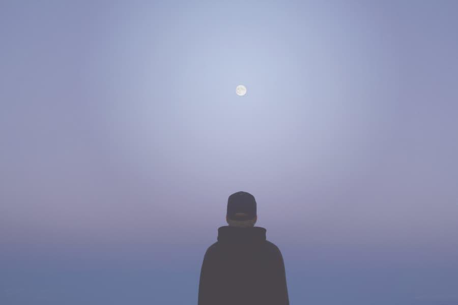 7 antidotes à la solitude : pourquoi vous échouez en amour