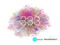333 affirmations