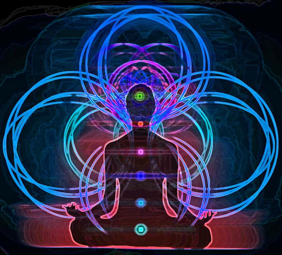 Transformer le stress en énergie avec le Reiki