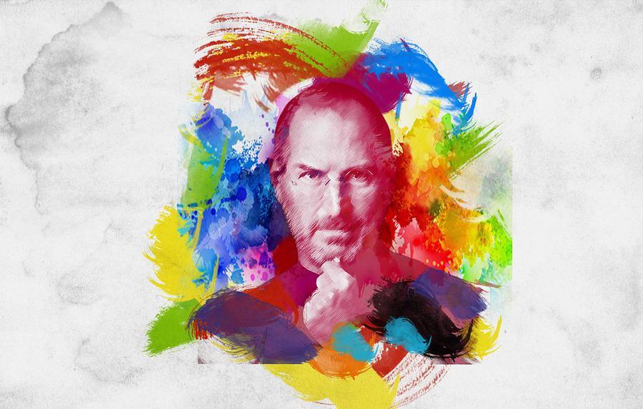 Ces 3 secrets et 11 citations de Steve Jobs vont vous inspirer.
