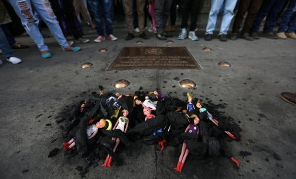 Death-toll-from-fire-at-Guatemalan-girls-shelter-rises-to-40