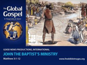 fb_gnpi_012_john_baptist