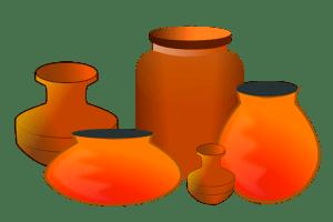 6_Elisha and Widows Oil