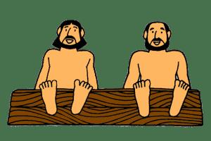 4_Jailer Becomes a Christian