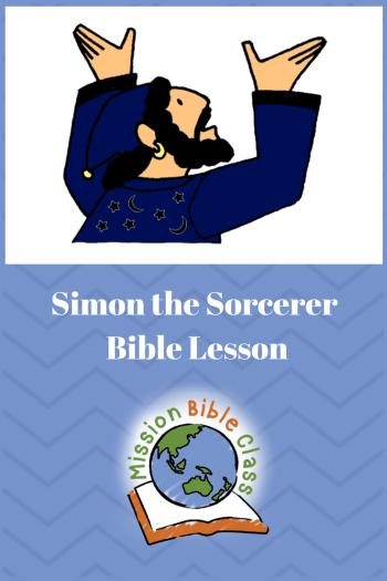 Simon the Sorcerer Pin
