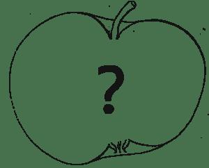 pomme de Bellefontaine