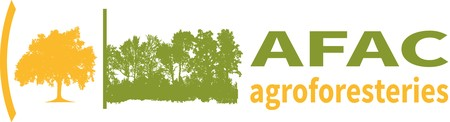 AFAC-Agroforesteries-logo