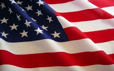 Leiderschap in de VS, al een beetje bekomen van de schrik?