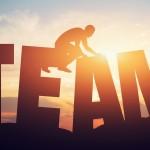 Teamontwikkeling - Mission Command