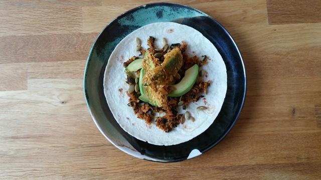 tacos av