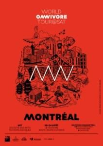 montreal-affiche-v2-237x336
