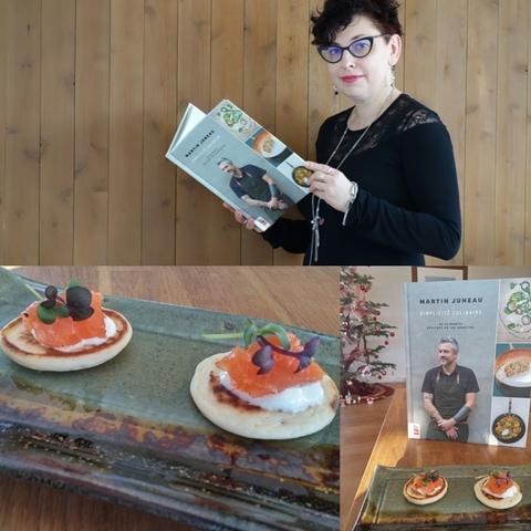 saumon-et-livre-martin-juneau