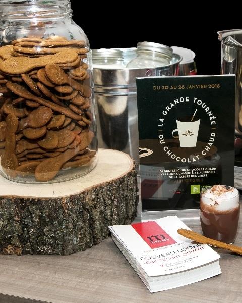 Chocolat chaud 201816 (1)