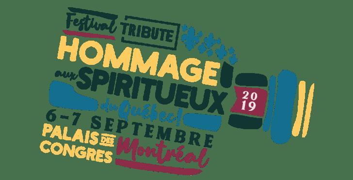 Festival Tribute