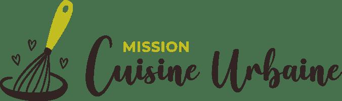 MissionCuisine Urbaine