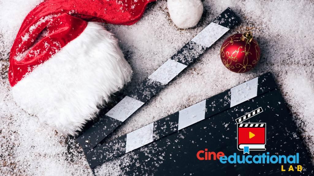 Cineducational Lab Film di Natale