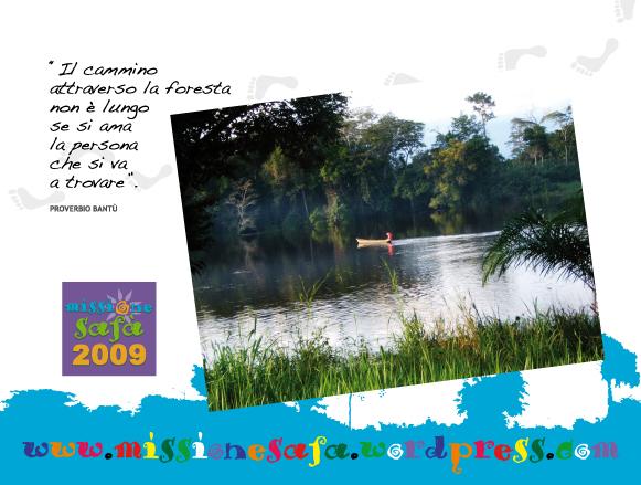 fsafa-2009-giu-c-foto