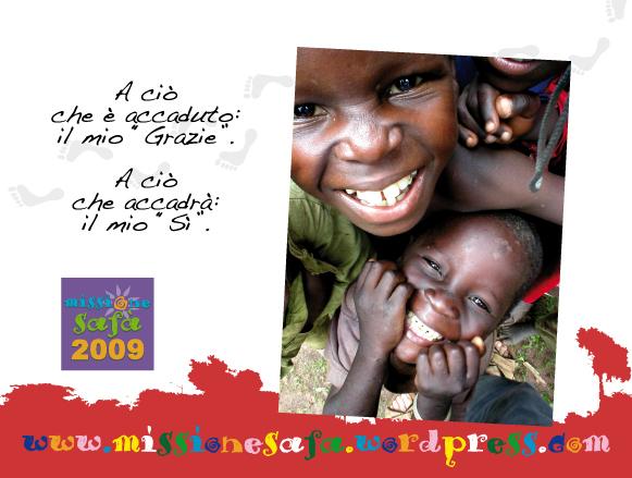 nsafa-2009-dic-c-foto
