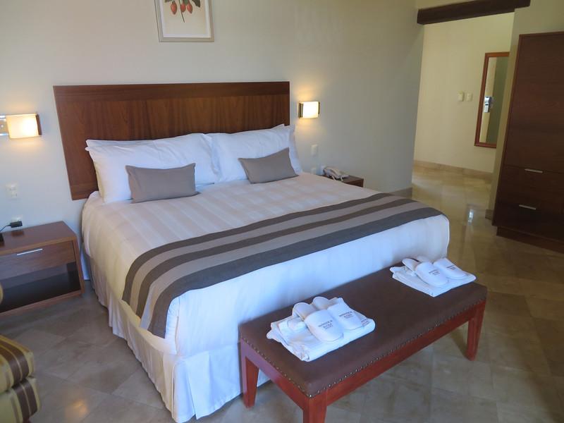 Parador de Alcala, Dave Millers Mexico, Oaxaca, Boutique Hotels, Luxury lodging