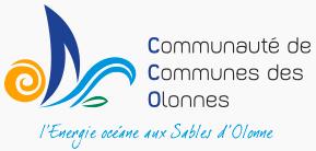 Étude de programme pour la réhabilitation de la piscine des Chirons de la Communauté de communes des Olonnes (85)