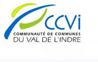 Mission de diagnostic et étude de faisabilité, pour la réhabilitation de la nouvelle piscine intercommunale. Études de diagnostic et de programmation des locaux de la piscine communautaire d'Esvres-sur-Indre (37)
