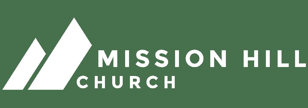 Mission Hill Church