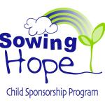 Sowing Hope