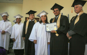 Graduacion-Harvest