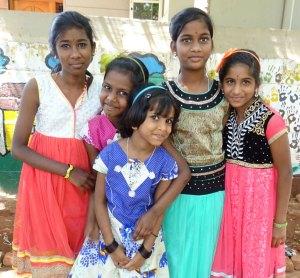 Mission 2017 - foyer Ashabhavana