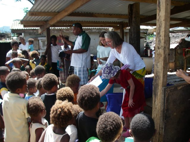 64-faith-laura-and-i-distributed-school-supply-kits-to-the-children-after-the-art-lesson