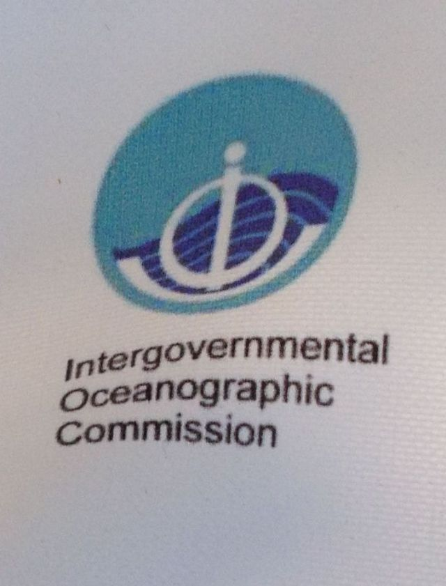 79-the-intergovernmental-oceanographic-commission-is-a-sponsor-of-the-bpo