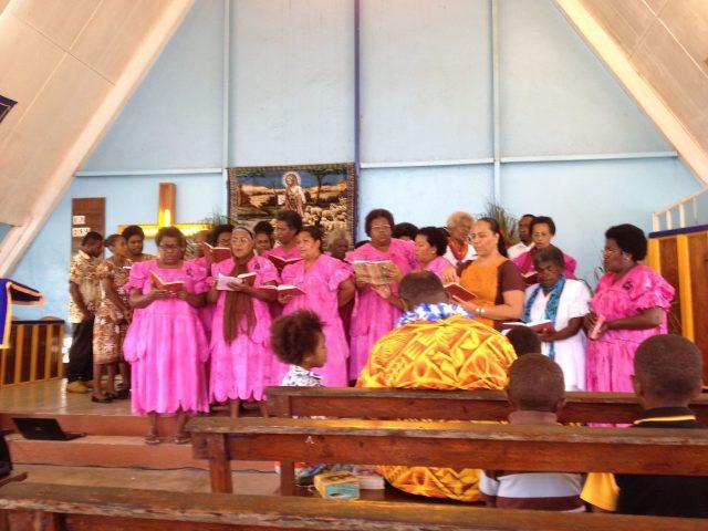 94-choir-members-at-the-presbyterian-church-of-vanuatu-sang-like-angels