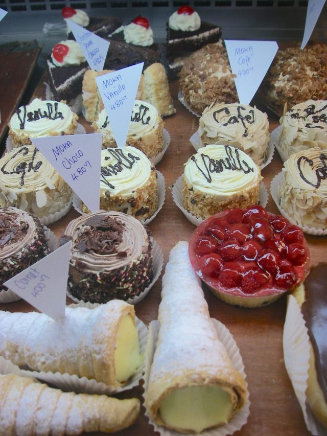 99-there-were-always-a-variety-of-delectable-french-pastries-in-this-french-pastry-shop-in-vanuatu