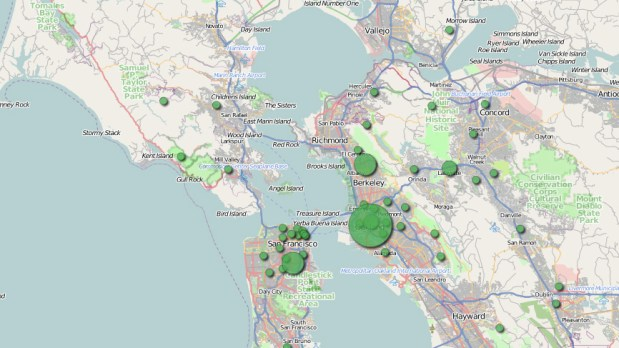 20100918_propdonationsmapscreen