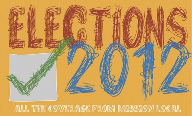 2012 Elections: Live Coverage of Second Presidential Debate