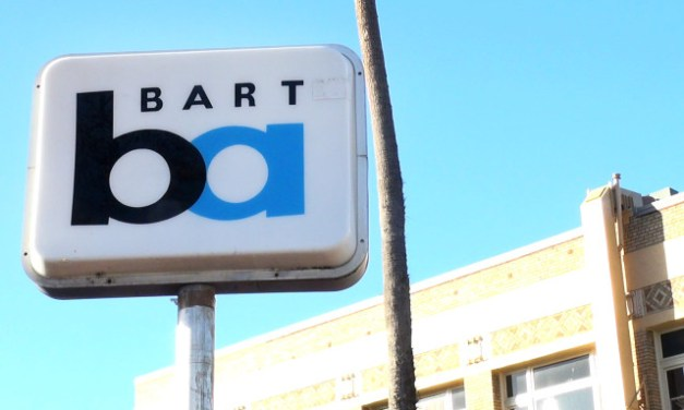 Medical emergency shuts down 24th Street BART