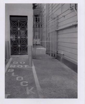 "Photo by <a href=""http://www.flickr.com/photos/polaroidsf/12679572115/in/pool-sfmission"">Polaroid SF</a>"