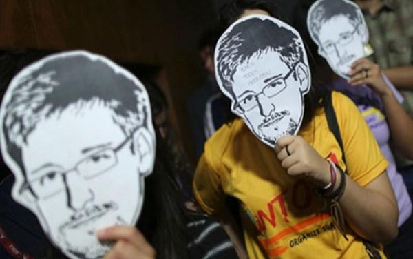 Privacy Files: Snowden Anniversary Events