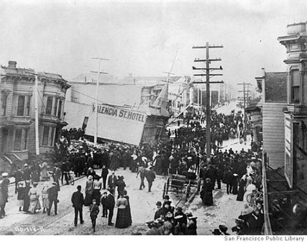 Image via the San Francisco Public Library