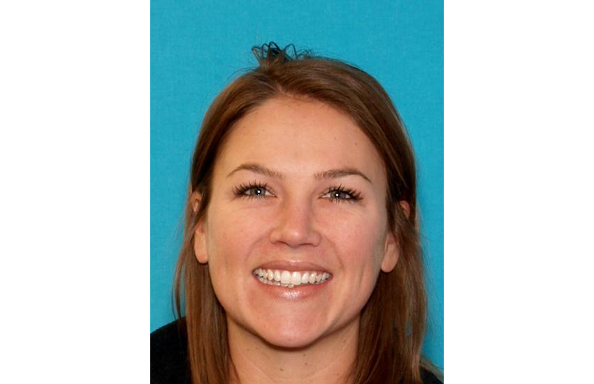 Pregnant San Francisco Woman Found Hours After She Went Missing