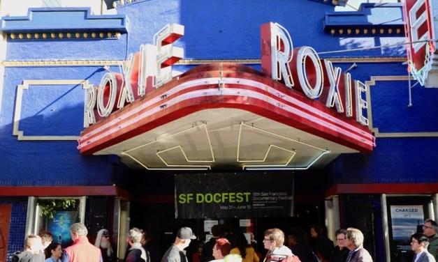 SF Doc Fest in Photos