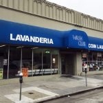 'Historic laundromat' owner files suit vs. San Francisco for delaying construction of 8-story tower