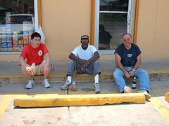 The MissionLog - News, Updates, Volunteering.