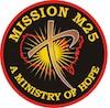 Mission:M25
