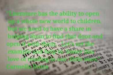 define-literacy-Carmella-Dutra