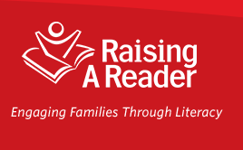 Raising-A-Reader-Logo