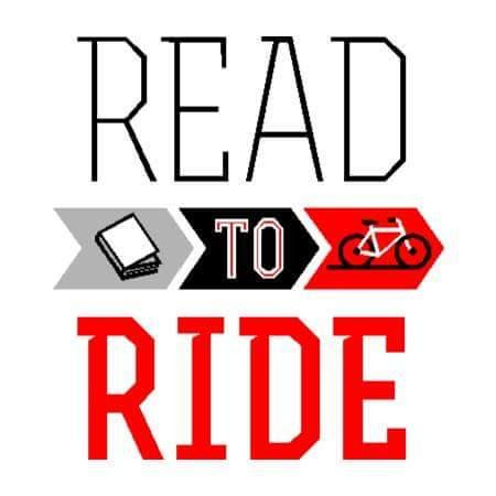 Read to Ride Mission Marshall